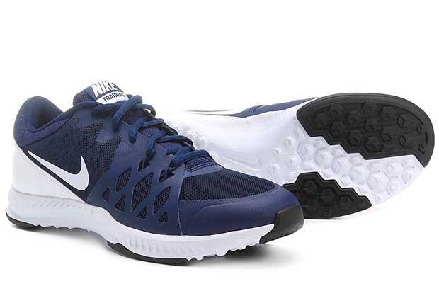Nike Air Epic Speed Masculino