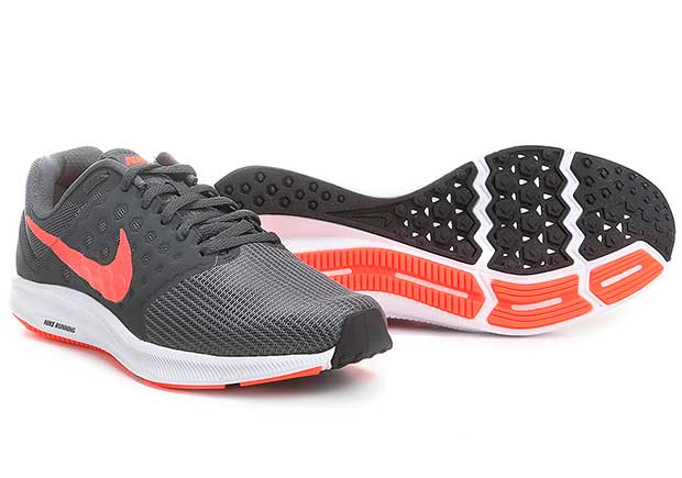 Nike Downshifter 7 Masculino