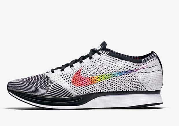 Nike Flyknit Unissex
