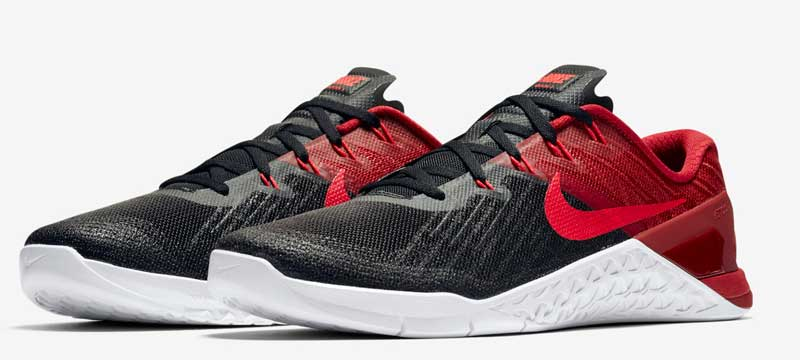 Nike Metcon 3 Masculino