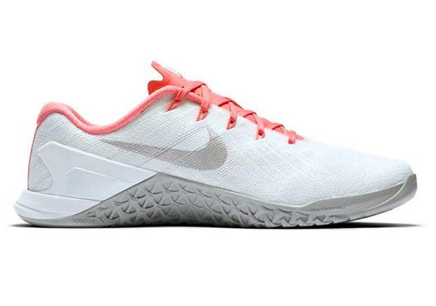 Nike Metcon 3 Feminino