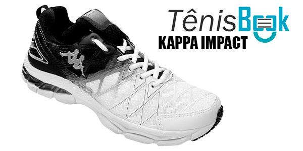 Tênis Kappa é Bom  Avaliação e Resenha dos Melhores  Guia  b86f68e82818e