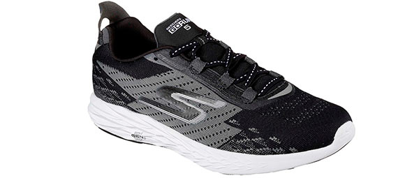 5aba4fda987 Tênis Skechers é Bom  Go Run 5 - Go Walk 3 - GoRun Ride 6