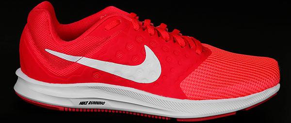 Nike downshifter 7 é bom? Avaliação!