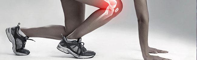 melhor tênis para dor nos joelhos artrose