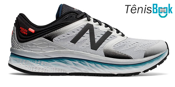 New Balance Fresh Foam 1080 v8 masculino