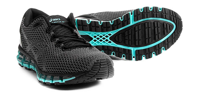 Asics Quantum 360 Shift MX