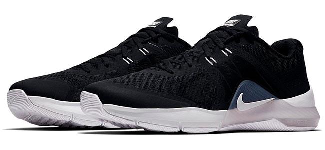 Nike Train Complete 2