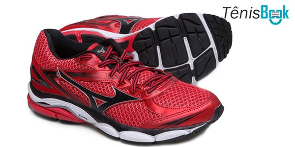 mizuno wave ultima 9 p