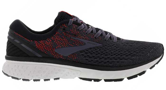 brooks ghost 11 masculino