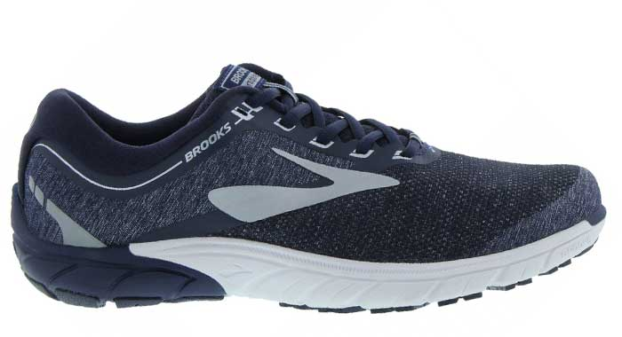 brooks pure cadence 7