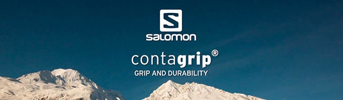 ContaGrip Salomon