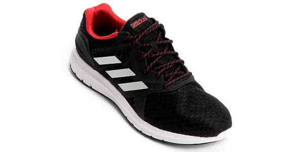 Tênis Adidas para caminhar Starlux Masculino