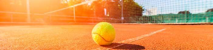 melhor tênis para tenistas
