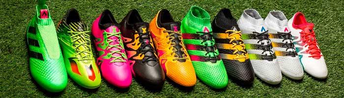 nike adidas umbro penalty qual escolher