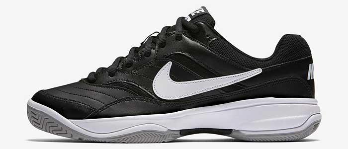 Nike Court Lite Masculino