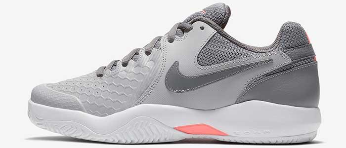 Nike AirZoom Resistance Feminino