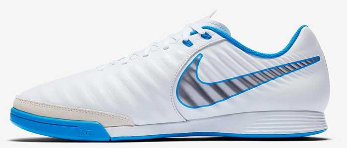 Nike TiempoX Academy Futsal