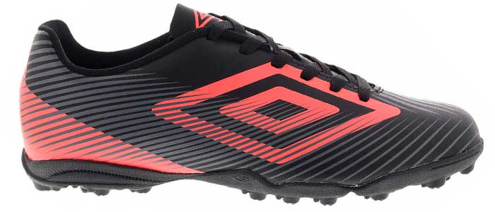 umbro speed ii