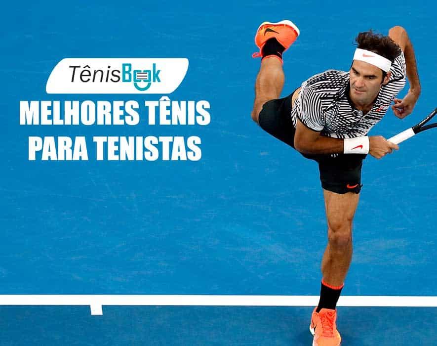 9a473f2984 Tênis Para Jogar Tênis e Squash