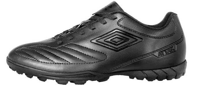umbro attak 2 society