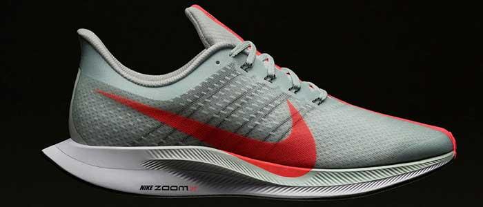 Nike Pegasus Turbo 2018