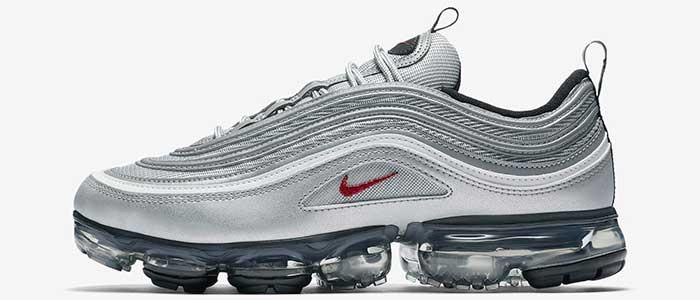 Nike Air VaporMax 97