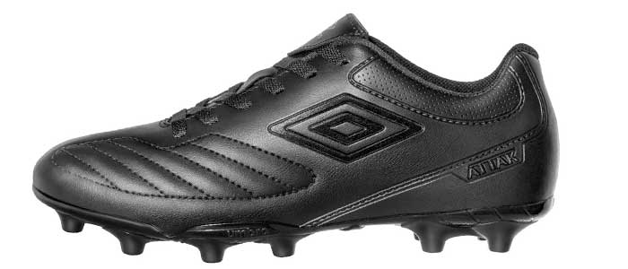 umbro attak 2