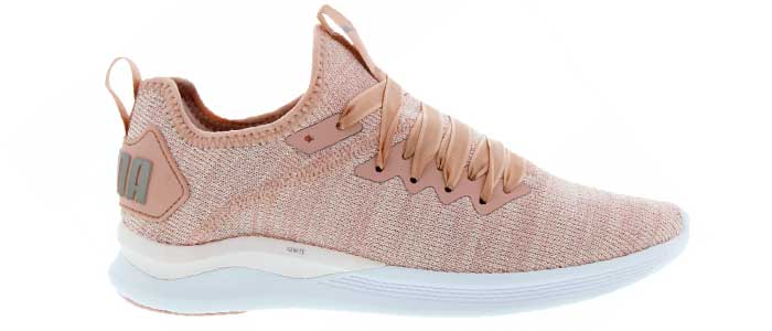 puma-ignite-flash-evoknit-satin-feminino