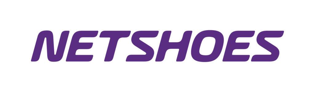 Cupom e ofertas Netshoes 2018