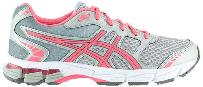 Asics Gel Connection Feminino
