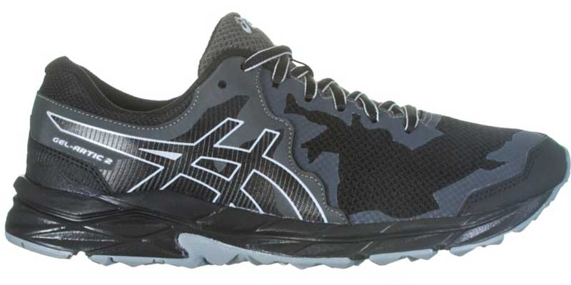 Asics Gel Artic 2
