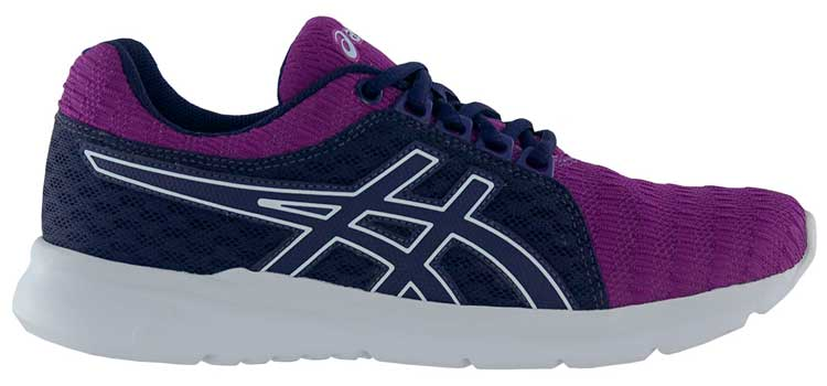asics gel karrack