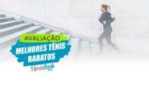 featured avaliacao melhores tenis baratos para correr