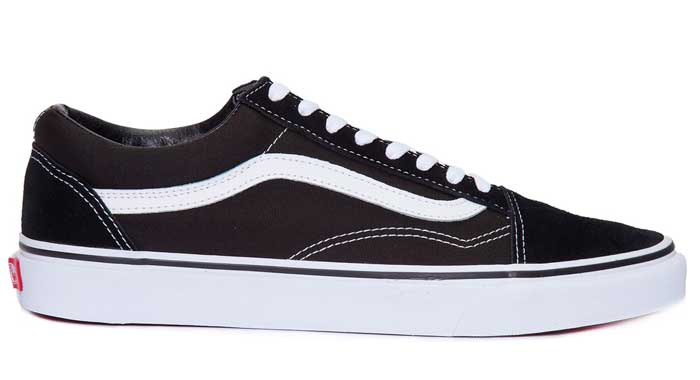 Vans UA Old Skool