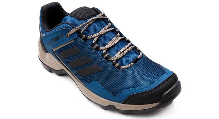adidas terrex entry hiker masculino