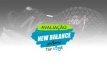 avaliacao tenis new balance