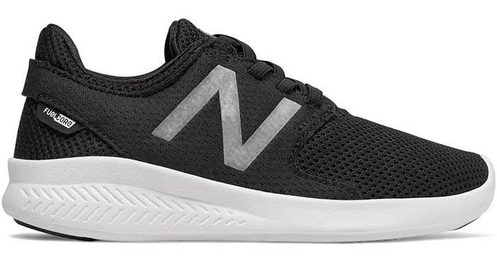 New Balance Coast FuelCell