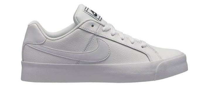 Nike Court Royale Branco