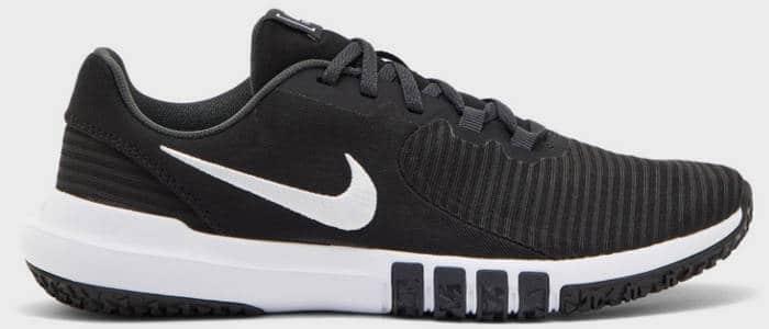 Nike Flex Control