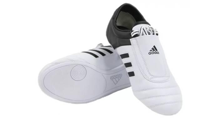 sapatilha adidas adi kick