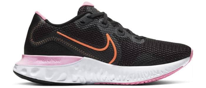 Nike Renew Run feminino