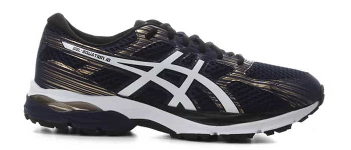 asics gel equation 10