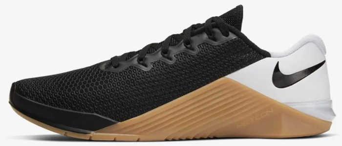 Nike Metcon 5 Unissex