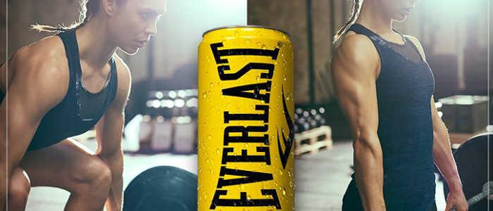 tênis everlast para academia, crossfit, boxe e musculação