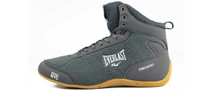 Everlast Forceknit