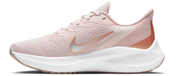 Nike Winflo 7 Feminino