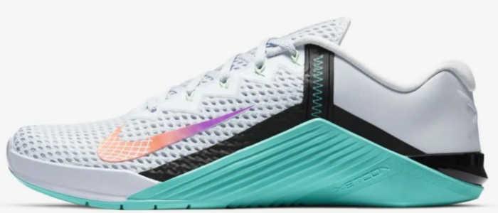 Nike Metcon 6 Unissex