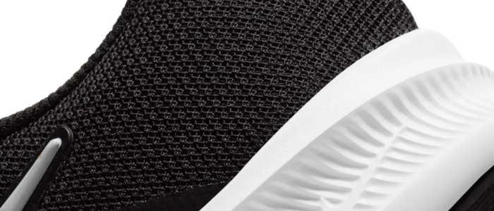 amortecimento Nike Downshifter 11
