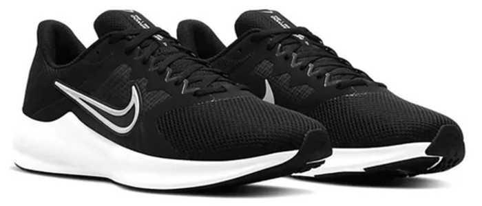 Nike Downshifter 11 Preto Masculino